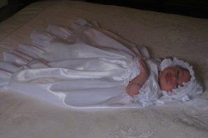 B Charlotte (farrah Gown) (2)